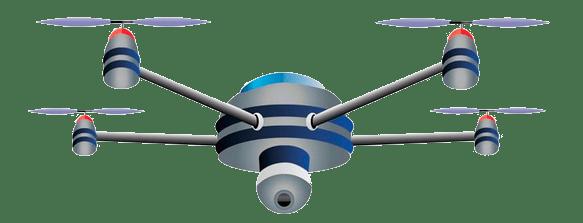 Videos y Noticias de Drones - El blog donde podrás encontrar todo sobre drones, videos, imágenes y memes de drones.