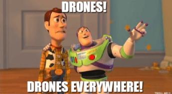 drones-everywhere
