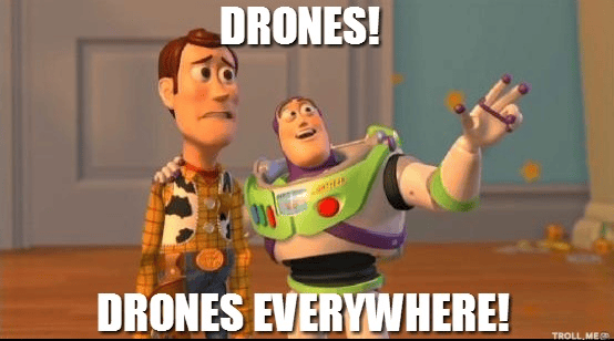 drones-everywhere
